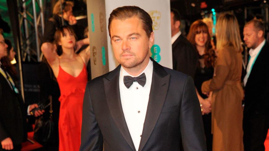 Восстание диКапристов: фанаты Лео устроят бунт, если он не получит «Оскар»