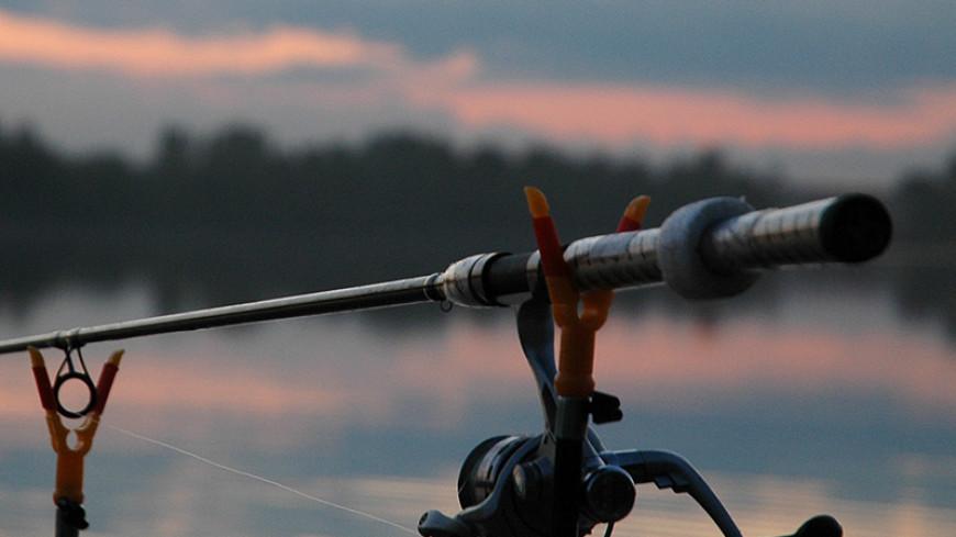 В Беларуси рыбалку хотят сделать платной