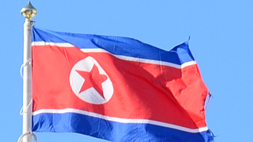 Северная Корея могла возобновить выработку плутония для оружия