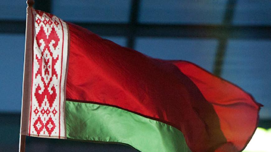 Беларусь и Евросоюз обсудили «Партнерство ради мобильности»