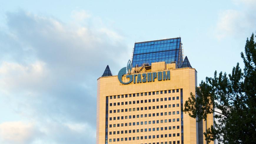 «Нафтогаз» лезет в карман НБУ ради «Газпрома»