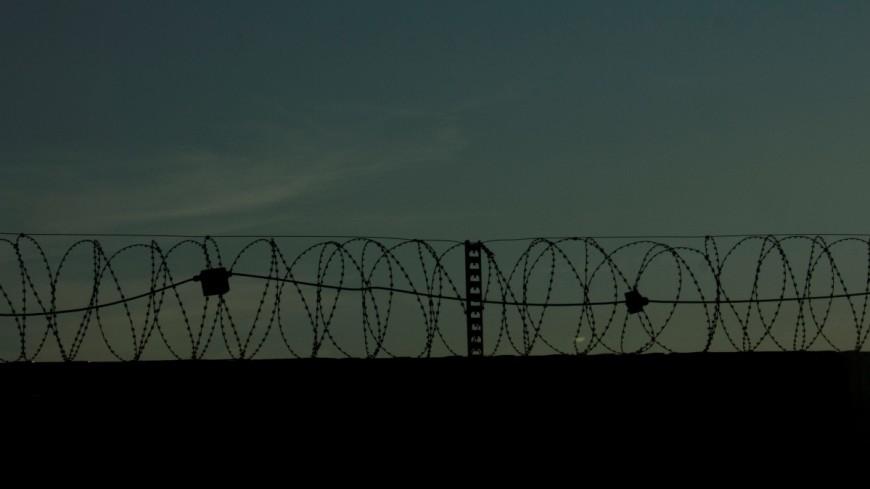 Всего треть сотрудников бразильских тюрем вышли на работу