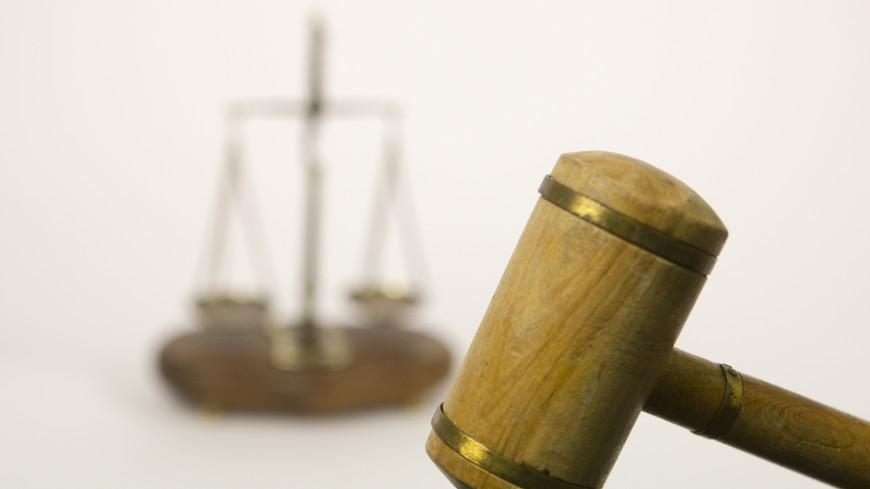 Адвокатов в Казахстане могут обязать работать бесплатно