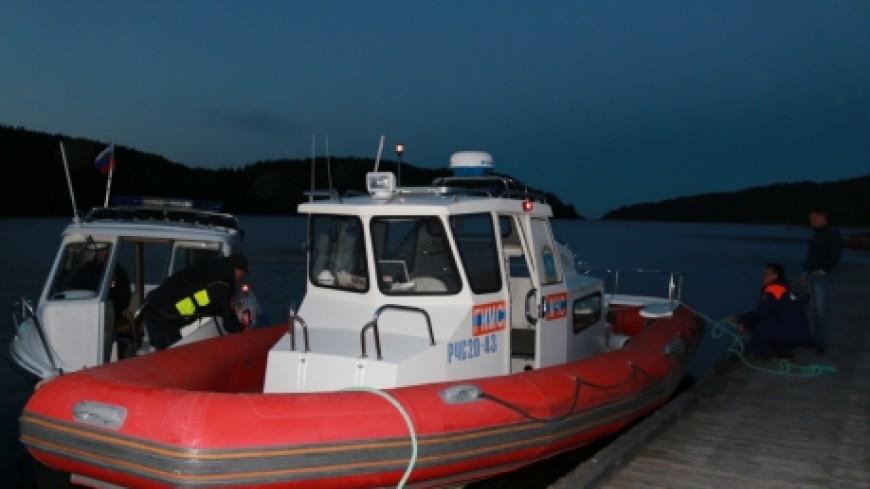 Опасная Ладога: хроника трагедии на озере