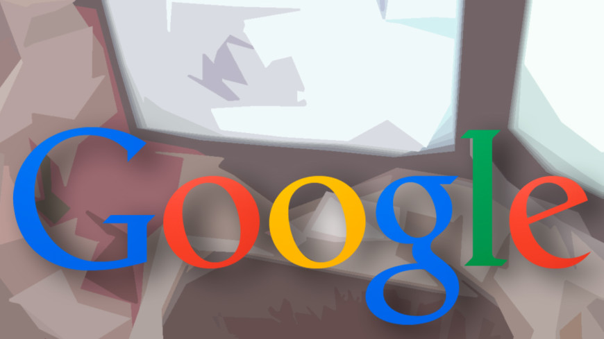 Google разбирается с утечкой паролей 5 млн пользователей Gmail