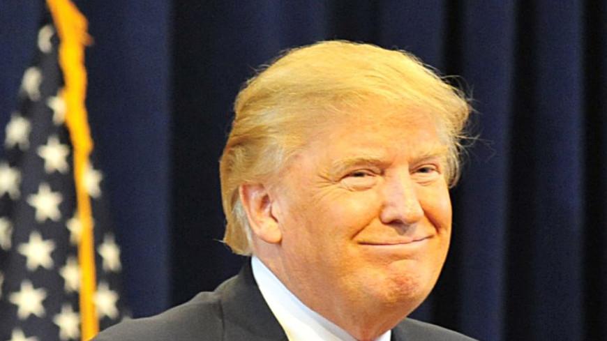 Сторонница Трампа проголосовала за него дважды