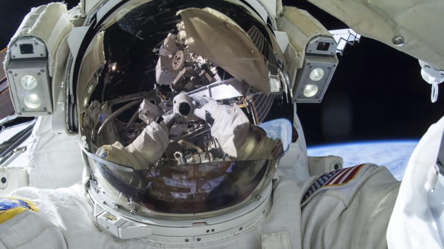 Руководство NASA опровергло слухи оякобы обнаруженной внеземной жизни