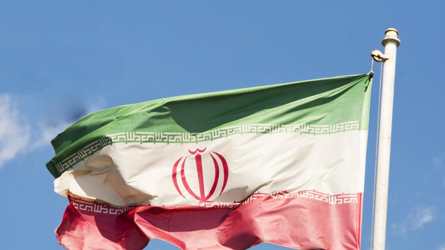 Иран пригрозил начать обогащать уран после новых санкций