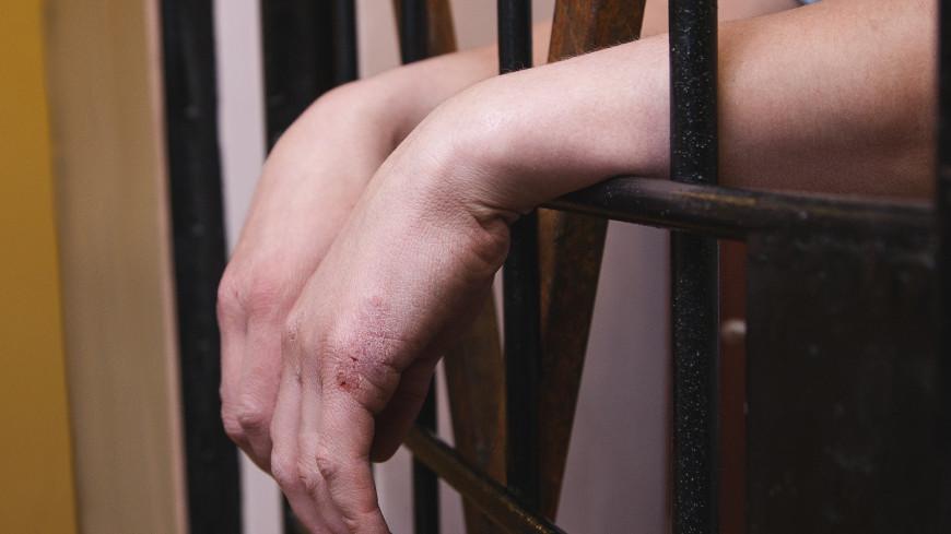 В Москве задержан мошенник, обкрадывающий пенсионеров