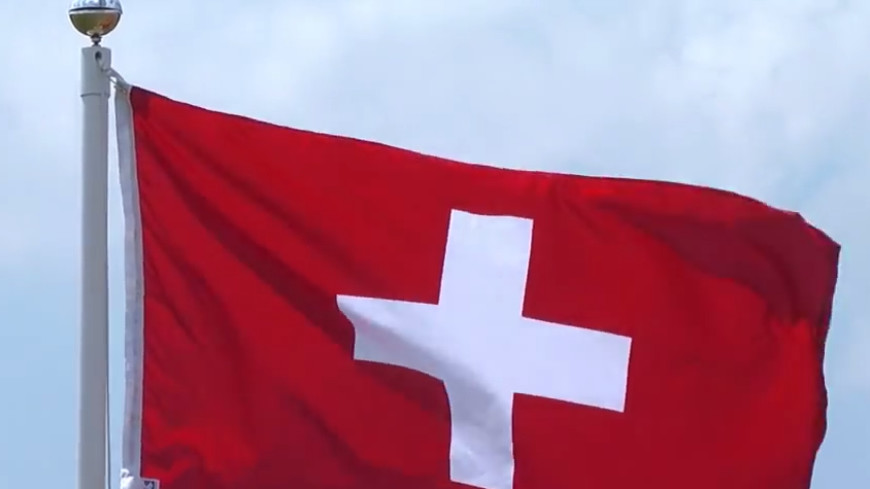 Швейцария вернула России активы экс-сенатора Изместьева