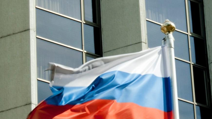 Харьковские депутаты отказались признавать Россию агрессором