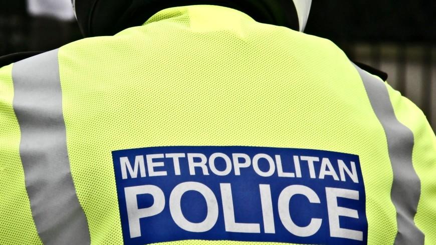 Взрыв в Манчестере: в больницы доставили 59 человек