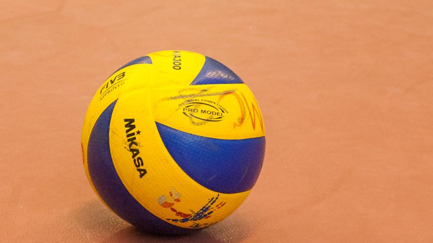 Волейболистка Гамова завершила карьеру победным матчем