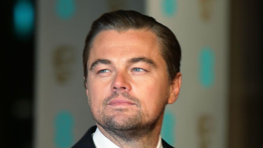 Больная тема: Ди Каприо запретил говорить с ним об «Оскаре»