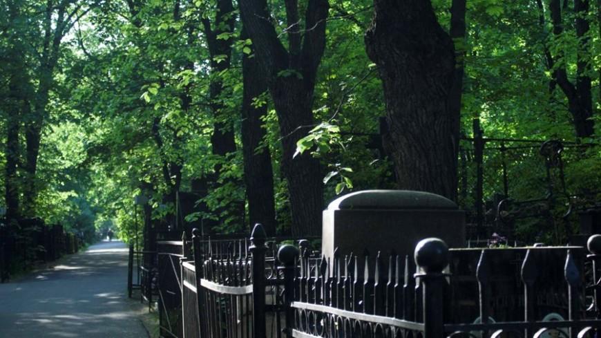 Алексея Макаревича похоронят 2 сентября