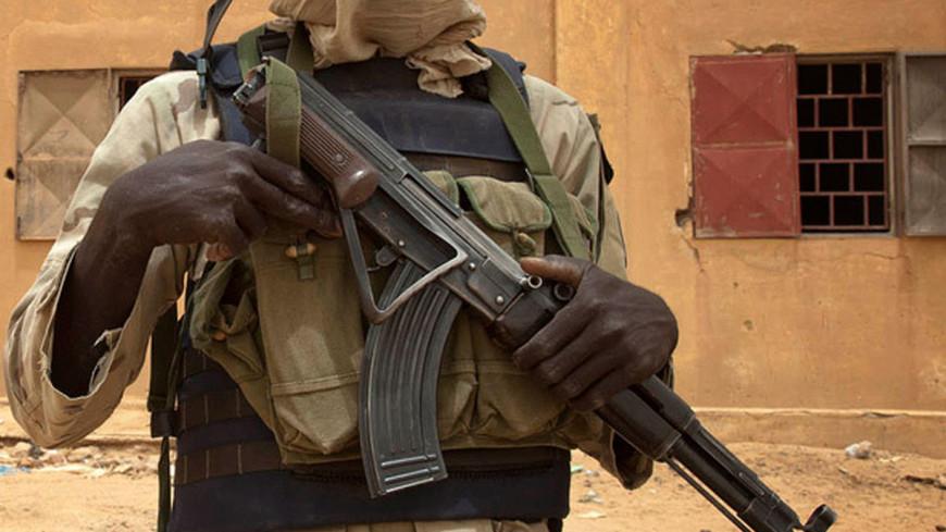 Боевики «Боко Харам» расстреляли молящихся: не менее 16 жертв