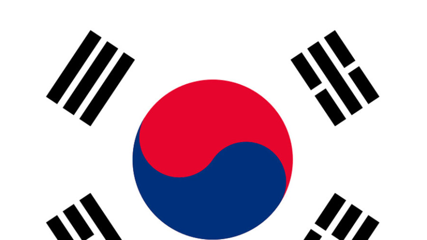 Досрочные выборы президента Южной Кореи назначены на 9 мая