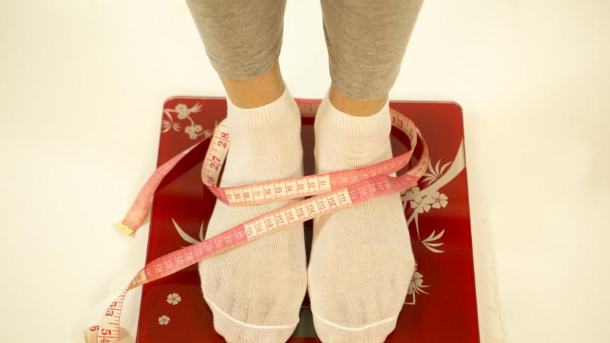 Ожирение и диабет увеличивают риск старческого слабоумия