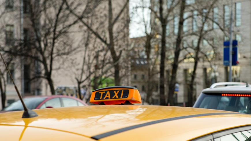 Таксисты наотрез отказываются ехать в Славянск