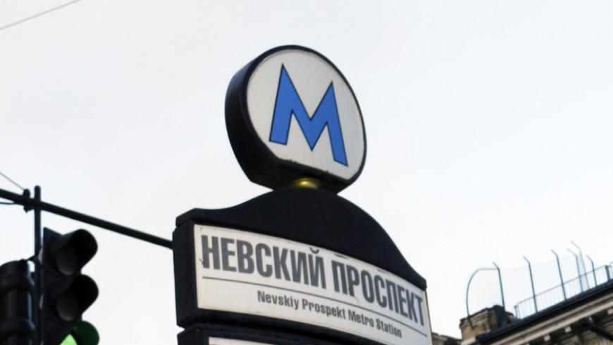 Петербуржцы скупили почти 40 млн жетонов на метро