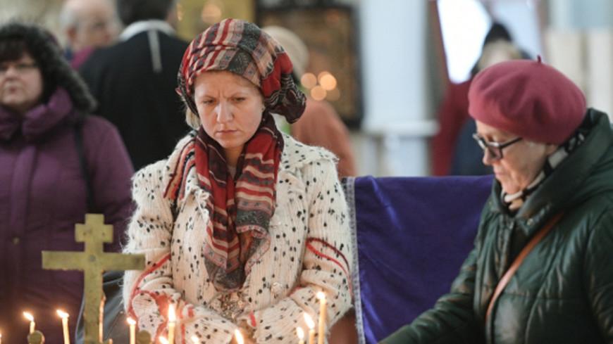 Петербуржцы вспомнили жертв терактов последних лет