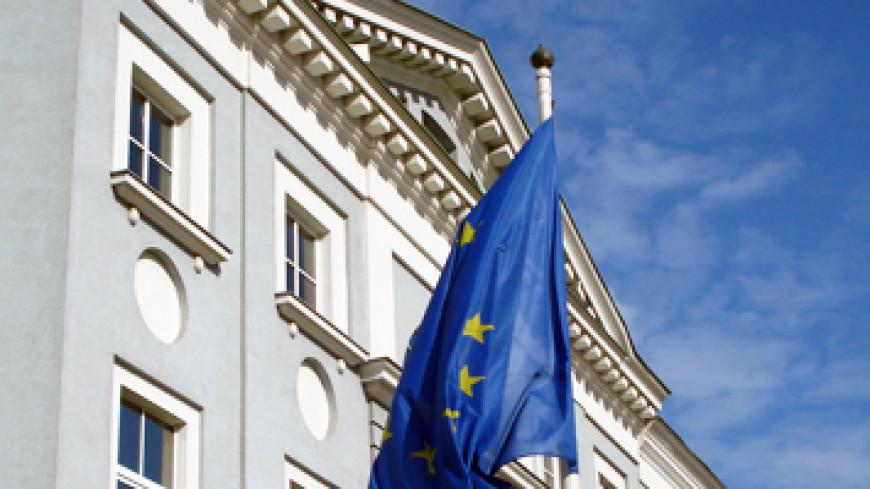 ЕС разработает проект новых санкций через неделю