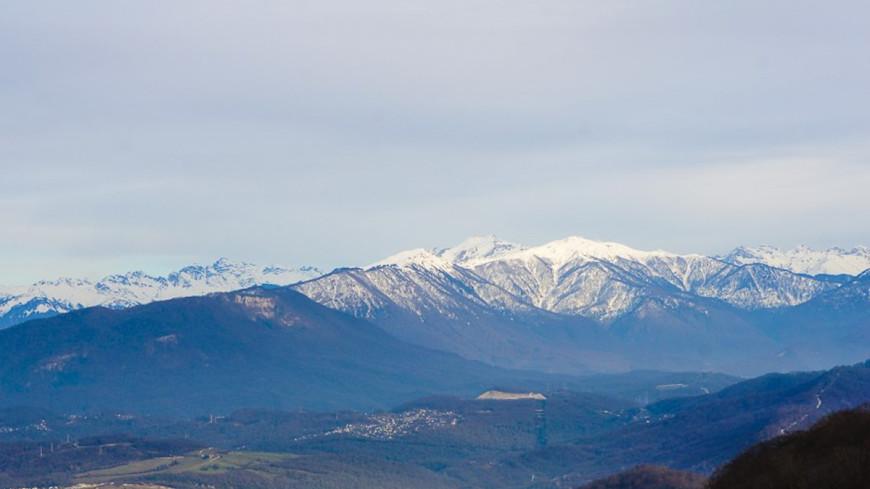 На месте катастрофы А320 в Альпах появится мемориальный комплекс