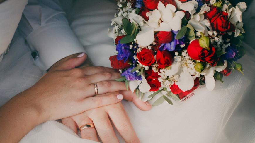 Свадебный туризм: китайцы едут в Россию за невестами