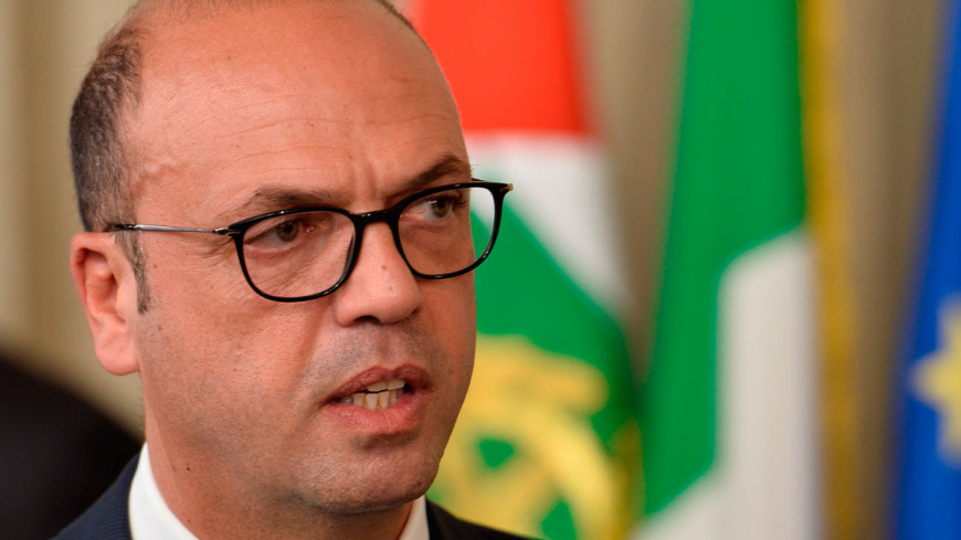 Глава МИД Италии не исключил восстановления формата G8 с участием России