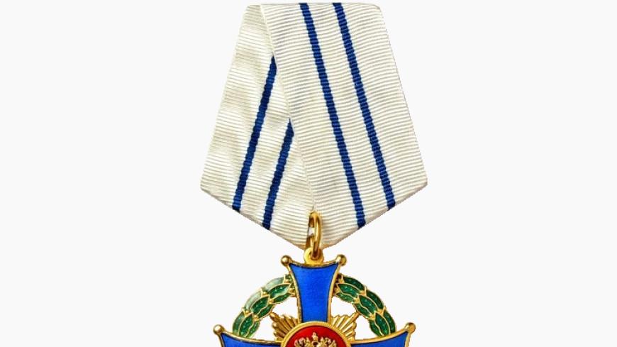 Орден «Родительская слава»: кто может получить госнаграду