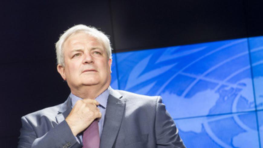 ООН: Мы глубоко ценим усилия русских в Сирии