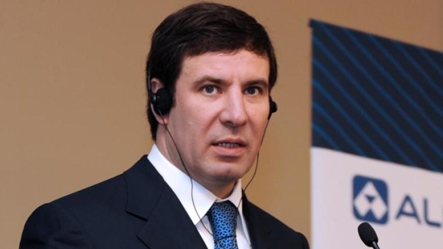 Экс-главу Челябинской области могут объявить в розыск из-за взятки в 26 млн