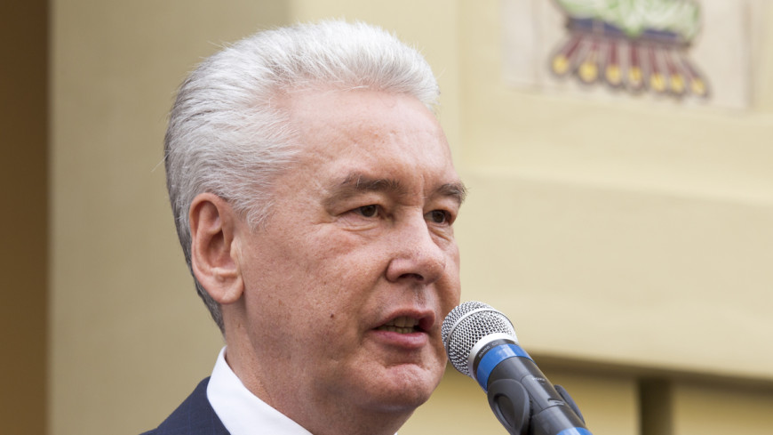 Семьям погибших спасателей выплатят по миллиону рублей