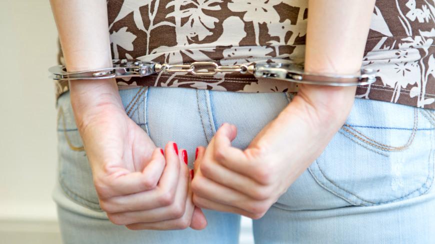19-летнюю россиянку, родившую от 12-летнего, осудили на два года