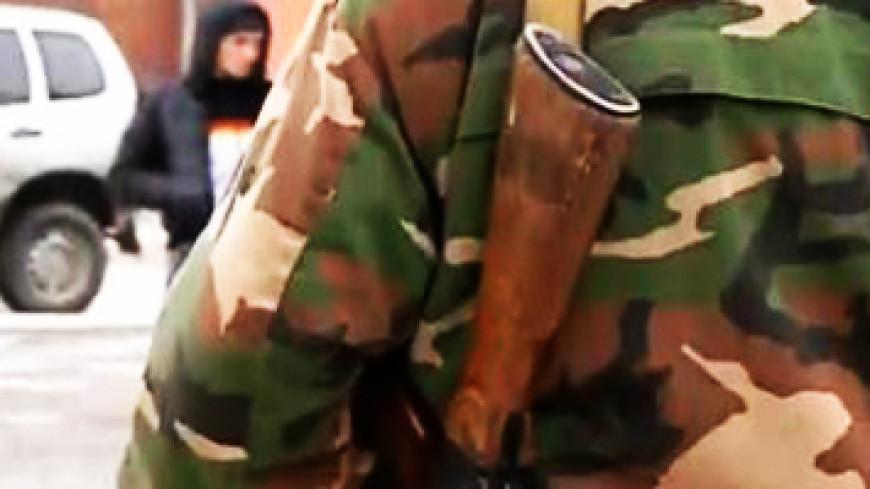 СНГ против ИГ: В Бишкеке обсудили борьбу с терроризмом