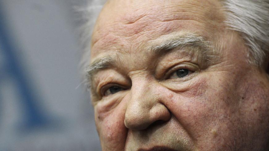 Георгий Гречко: герой, весельчак и мечтатель