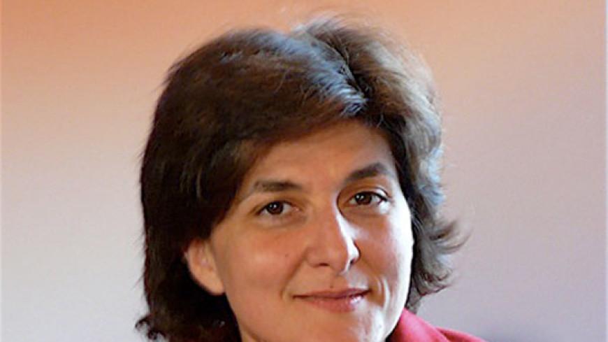 Министр обороны Франции ушла с работы из-за подозрений в коррупции