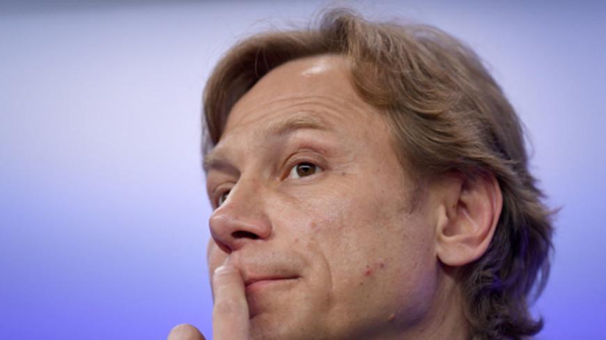 Валерий Карпин женился на обычной эстонской учительнице