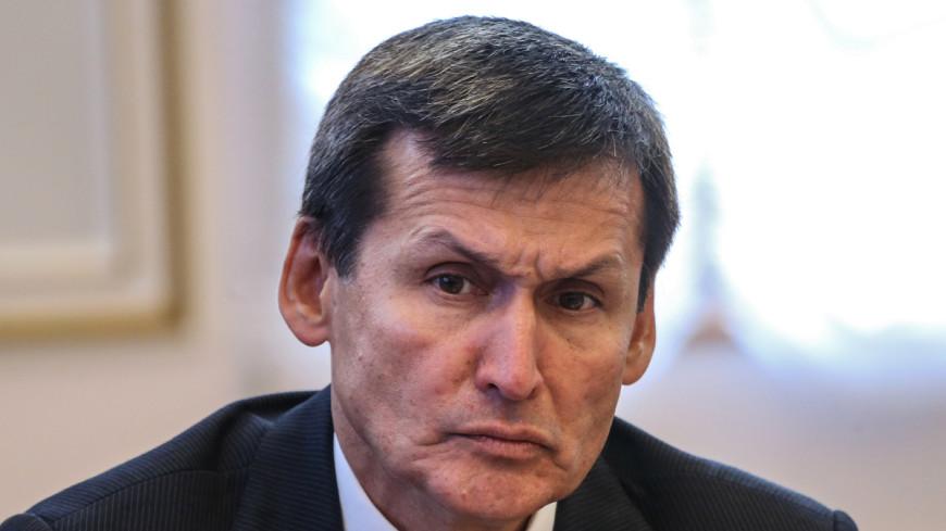 В Гагаузию с официальным визитом прибыл вице-премьер Туркменистана