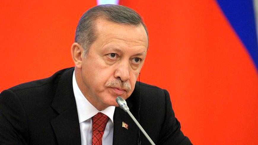 Турецкий кульбит