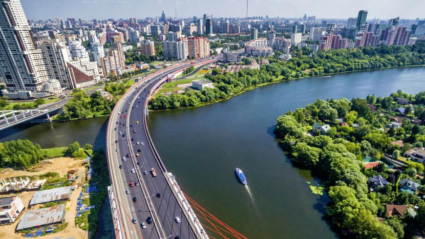Как честно купить недвижимость в Москве