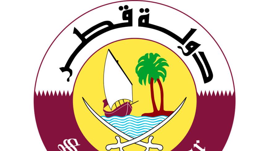 Катар призвал страны Персидского залива к диалогу
