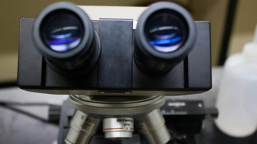 Ученые: ВИЧ мутирует и слабеет