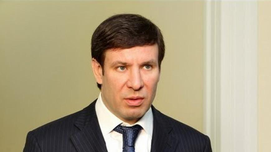 СКР обвинил бывшего главу Челябинской области в коррупции