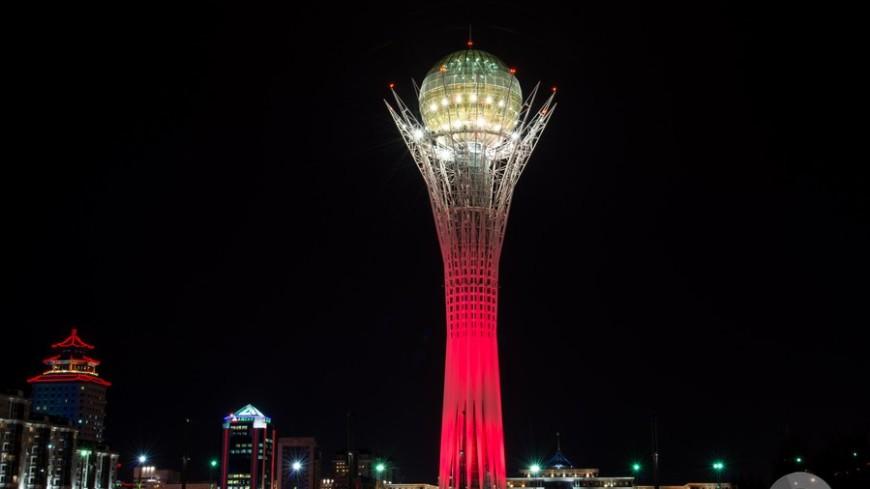 В Казахстане проводят акцию по легализации недвижимого имущества