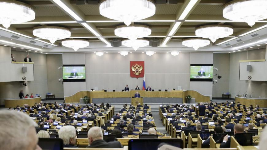 Парламентского расследования дела Немцова не будет