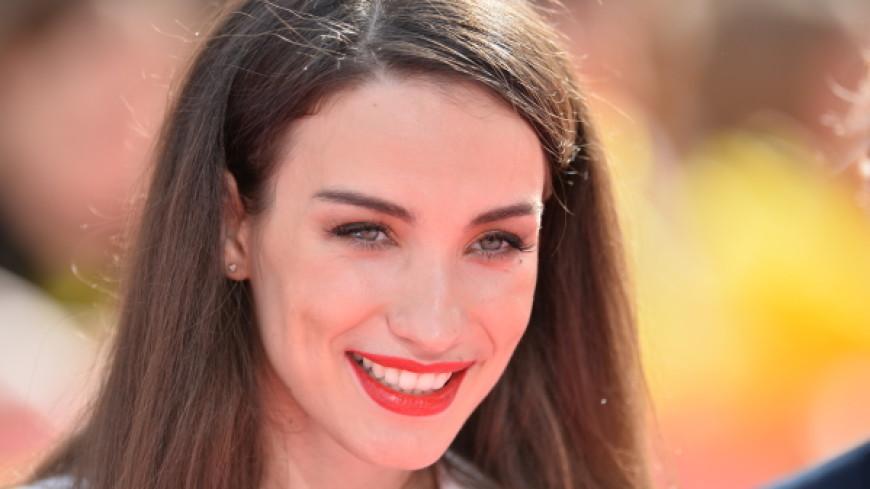 В Москве госпитализирована певица Виктория Дайнеко