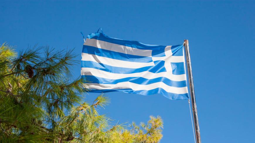 Греция и кредиторы пришли к соглашению по пакету реформ
