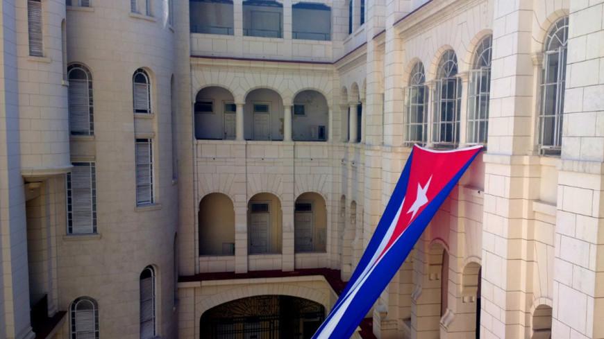 На Кубе зафиксированы новые случаи лихорадки Зика