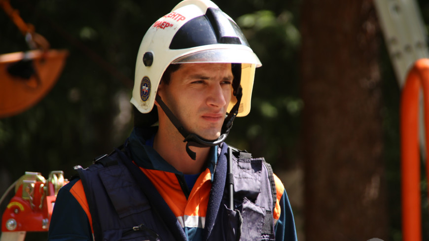 Спасатели нашли пропавший на Ямале Ми-2